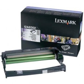 Lexmark Drum Kit - 30000 pagina's - 12A8302
