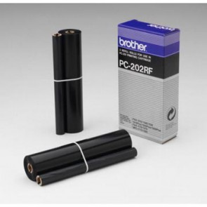 Brother Thermo-Transfer-Rol  - 420 pagina's - PC202RF