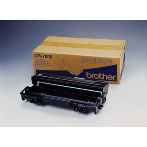 Brother Drum Kit - 20000 pagina's - DR7000
