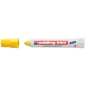Edding Industry Painter e-950 geel