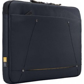 Case Logic Deco hoes voor 13.3 inch laptops