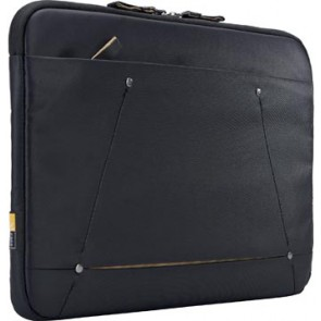 Case Logic Deco hoes voor 14 inch laptops