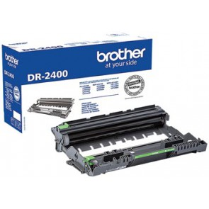 Brother drum, 12.000 pagina's - OEM: DR-2400