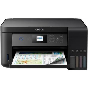 3-in-1 printer EcoTank ET-2750