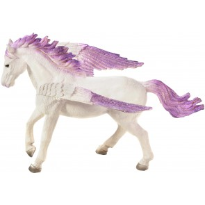 Animal Planet Pegasus