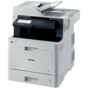 Brother All-in-One kleurenlaserprinter MFC-L8900CDW