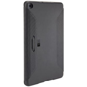 Case Logic Snapview case voor Samsung Galaxy Tab A 10,1 inch