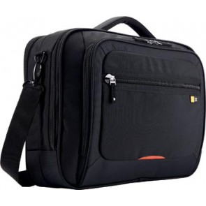 Case Logic Corporate laptoptas voor 16 inch laptop